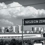 Szczecin os. Zdroje 18