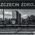 Szczecin os. Zdroje 22