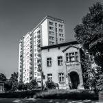 Szczecin os. Zdroje 23