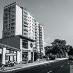 Szczecin os. Zdroje 24