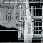 lipiec 2013 w Szczecinie 09