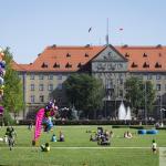 lipiec 2013 w Szczecinie 17
