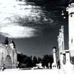 lipiec 2013 w Szczecinie 24