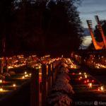 Szczecin - Dzień Wszystkich Świętych 2013 01