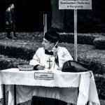 Szczecin - Dzień Wszystkich Świętych 2013 06