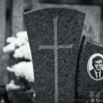Szczecin - Dzień Wszystkich Świętych 2013 13