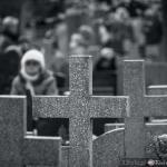 Szczecin - Dzień Wszystkich Świętych 2013 15