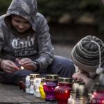 Szczecin - Dzień Wszystkich Świętych 2013 29