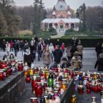 Szczecin - Dzień Wszystkich Świętych 2013 31