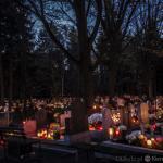 Szczecin - Dzień Wszystkich Świętych 2013 34