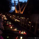 Szczecin - Dzień Wszystkich Świętych 2013 36