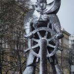 Grudzień 2013 w Szczecinie :: 17