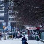 Grudzień 2013 w Szczecinie :: 19