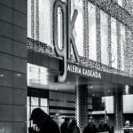 Grudzień 2013 w Szczecinie :: 27