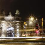 Grudzień 2013 w Szczecinie :: 36