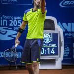 PEKAO Szczecin Open 2013 03