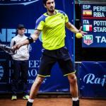 PEKAO Szczecin Open 2013 04