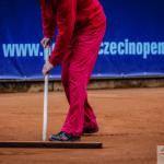 PEKAO Szczecin Open 2013 11