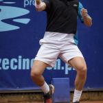 PEKAO Szczecin Open 2013 13
