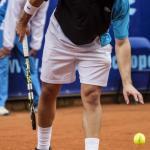 PEKAO Szczecin Open 2013 16