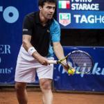 PEKAO Szczecin Open 2013 17