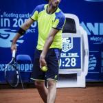 PEKAO Szczecin Open 2013 20