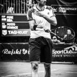 PEKAO Szczecin Open 2013 06