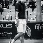 PEKAO Szczecin Open 2013 14
