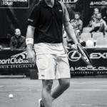 PEKAO Szczecin Open 2013 19
