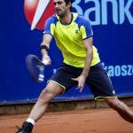 PEKAO Szczecin Open 2013 22