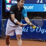 PEKAO Szczecin Open 2013 23