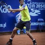 PEKAO Szczecin Open 2013 25