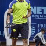 PEKAO Szczecin Open 2013 26