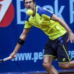 PEKAO Szczecin Open 2013 27