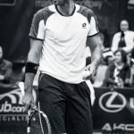 PEKAO Szczecin Open 2013 28