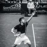 PEKAO Szczecin Open 2013 32