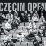 PEKAO Szczecin Open 35