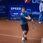 PEKAO Szczecin Open 36