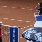PEKAO Szczecin Open 2013 38