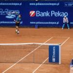 PEKAO Szczecin Open 2013 39