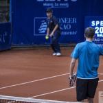 PEKAO Szczecin Open 2013 40