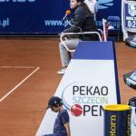 PEKAO Szczecin Open 2013 41