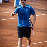 PEKAO Szczecin Open 2013 43