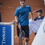 PEKAO Szczecin Open 2013 47