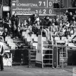 PEKAO Szczecin Open 2013 50