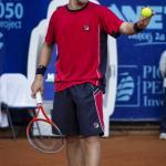 PEKAO Szczecin Open 2013 51