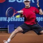 PEKAO Szczecin Open 2013 52