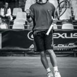 PEKAO Szczecin Open 2013 53
