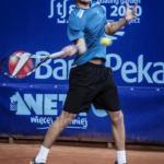 PEKAO Szczecin Open 2013 54