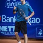 PEKAO Szczecin Open 2013 55